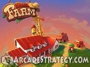 Little Farm Icon