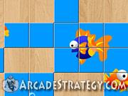 Live Puzzle Icon