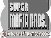 Mafia Bros Icon