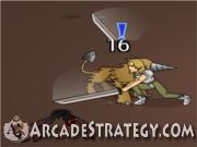 Play Mardek Chapter 2: A New Hero