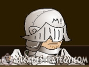 MARDEK RPG: Chapter 3 Icon