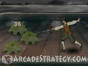 Play Max Mesriria RPG