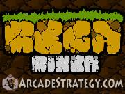 Mega Miner Icon