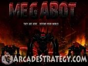 Play MegaBot TD
