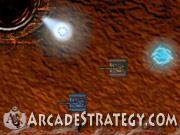 Momentum Missile Mayhem Icon