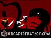 Monster Legions Icon