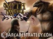 Play Myth Wars