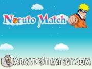Naruto Match Icon