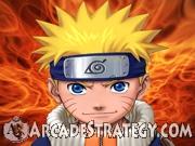 Play Naruto RPG 2