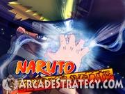 Naruto - Ultimate Battle Icon