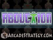 Obduction XP Icon