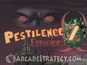 Pestilenze Z - Episode 1 Icon
