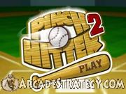 Pinch Hitter 2 Icon