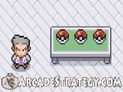 Play Pokemon Tower Defence