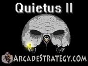 Quietus 2 Icon