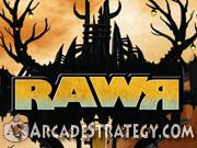 Rawr Icon