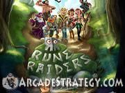 Rune Raiders Icon