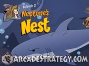 Scooby Doo - Neptune's Nest Icon