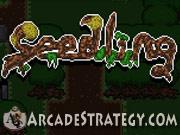 Play Seedling