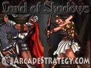 Shadowreign RPG Icon