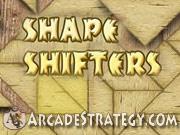 Shape Shifters Icon