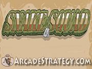 Snake Squad Icon