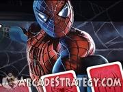 Spider-man 3 - Memory Match Icon