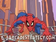 Spider-man Photo Hunt Icon