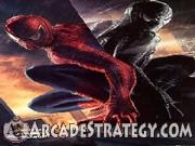 Spiderman 3 - Trivial Icon