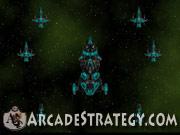 Star Squadron Icon