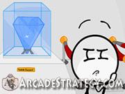 Stealing The Diamond Icon