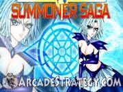 Summoner Saga chapter 4 Icon