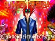 Play Summoner Saga chapter 7
