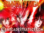 Play Summoner Saga chapter 8