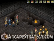 Play Tactics Core