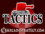 Play Tactics