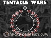 Tentacle Wars Icon
