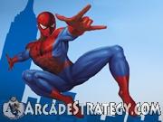 Play The Amazing Spiderman