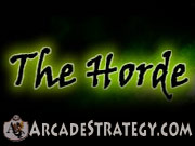 Play The Horde 2