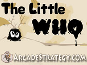 The Little Who Icon