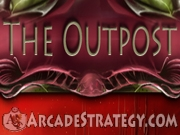 The Outpost Icon