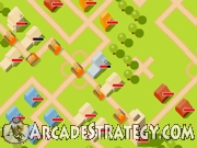Play Tower Defence