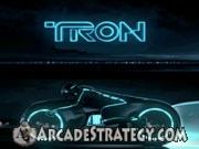 Tron 2.0 Icon