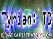 Tyrian: TD Icon