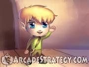 Van The Brave Elf Icon