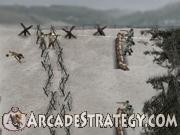 Play Warfare 1944
