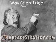 Way of an Idea Icon