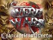 Were Wars Icon