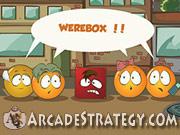 Werebox 2 Icon